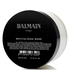 Mascarilla Revitalizante Balmair Hair (200ml): Image 1