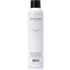 Spray pour cheveux Session Medium Balmain Hair (300ml): Image 1
