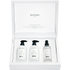 Balmain Hair Volume Care Set (Worth £70.65): Image 1