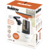 Beldray BEL0364UP V2 Window Cleaning Vacuum for Mirrors, Glass, Tiles and Condensation (12W): Image 2