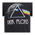 Pink Floyd Men's T-Shirt - Black: Image 3