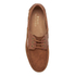 Polo Ralph Lauren Men's Bienne II Suede Boat Shoes - New Snuff/Polo Tan: Image 3