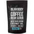 Bean Body Coffee Bean Scrub 220g - Coconut: Image 1