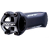 Zipp SL Speed Carbon Stem: Image 1