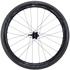 Zipp 404 NSW Carbon Clincher Rear Wheel: Image 1