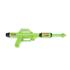 Bazooka à Eau: Image 1