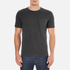 YMC Men's Wild Ones T-Shirt - Black: Image 1
