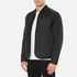YMC Men's Erkin Koray Jacket - Black: Image 2