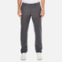 YMC Men's Deja Vu Trousers - Charcoal: Image 1