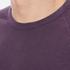 YMC Men's Television T-Shirt - Purple: Image 5