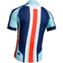 Sugoi Men's Evolution Pro Jersey - Ice Blue: Image 2