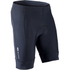 Sugoi Women's Evolution Shorts - Black: Image 1