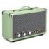 GPO Retro Westwood Bluetooth Speaker - Green: Image 2