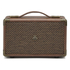 GPO Retro Mini Westwood Bluetooth Speaker - Brown: Image 3