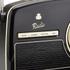 GPO Retro Rydell Portable DAB Radio - Black: Image 5