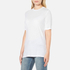 Cheap Monday Women's Release T-Shirt - Off White: Image 2