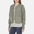 Cheap Monday Women's Parole Jacket - Elephant Grey: Image 2