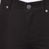 Cheap Monday Women's High Spray Jeans - Black: Image 5