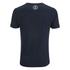 Crosshatch Men's Onsite Graphic T-Shirt - Nightsky: Image 2