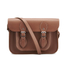 The Cambridge Satchel Company Women's 11 Inch Magnetic Satchel - Vintage: Image 1