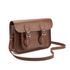 The Cambridge Satchel Company Women's 11 Inch Magnetic Satchel - Vintage: Image 4