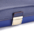 Furla Women's Electra Small Crossbody Bag - Blue/Navy: Image 4