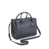 Furla Women's Linda Medium Tote Bag - Black: Image 3