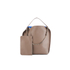 Furla Women's Minerva Medium Hobo Bag - Taupe: Image 7