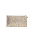 Furla Women's Babylon XL Envelope Clutch - Gold: Image 3