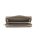Furla Women's Babylon XL Zip Around Purse - Taupe: Image 4
