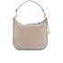 Marc Jacobs Women's Recruit Hobo Bag - Mink: Image 6