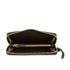 Marc Jacobs Women's Recruit Continental Wallet - Black: Image 4
