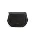 Marc Jacobs Women's West End The Jane Saddle Bag - Black: Image 6
