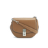 Marc Jacobs Women's West End The Jane Saddle Bag - Maple Tan: Image 1