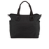 Marc Jacobs Women's Nylon Biker Babybag - Black: Image 6