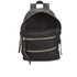 Marc Jacobs Women's Nylon Biker Mini Backpack - Black: Image 5