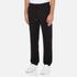 Versace Jeans Men's Joggers - Black: Image 2