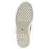 Timberland Kids' Groveton Leather Chukka Boots - Wheat: Image 5