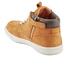 Timberland Kids' Groveton Leather Chukka Boots - Wheat: Image 4