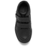 Timberland Kids' Woodman Park 2 Strap Sport Oxford Shoes - Black: Image 3