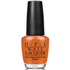OPI Washington Collection Nail Varnish - Freedom of Peach (15ml): Image 1