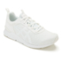 Asics Lifestyle Gel-Lyte Runner Trainers - White: Image 2