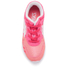Asics Kids' Gel-Lyte III PS Trainers - Guava/White: Image 3