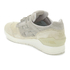 Asics Gel-Respector Suede 'Mooncrater Pack' Trainers - Moon Rock: Image 4