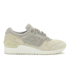 Asics Gel-Respector Suede 'Mooncrater Pack' Trainers - Moon Rock: Image 1