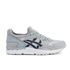 Asics Men's Gel-Lyte V Trainers - Light Grey/Indian Ink: Image 1