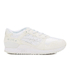 Asics Kids' Gel-Lyte III PS Trainers - White: Image 1