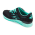 Asics Women's Gel-Lyte III 'Bright Pack' Trainers - Black: Image 4