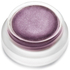 RMS Beauty Eye Polish (0.15 oz.)