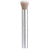RMS Beauty Skin2Skin Blush Brush: Image 1